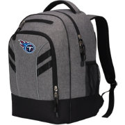 Northwest Tennessee Titans Razor Backpack