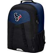 Northwest Houston Texans Scorcher Backpack