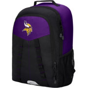 Northwest Minnesota Vikings Scorcher Backpack