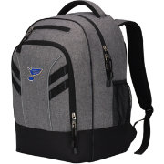 Northwest St. Louis Blues Razor Backpack