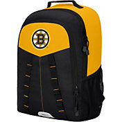 Northwest Boston Bruins Scorcher Backpack