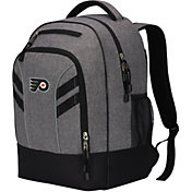 Northwest Philadelphia Flyers Razor Backpack