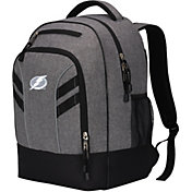 Northwest Tampa Bay Lightning Razor Backpack