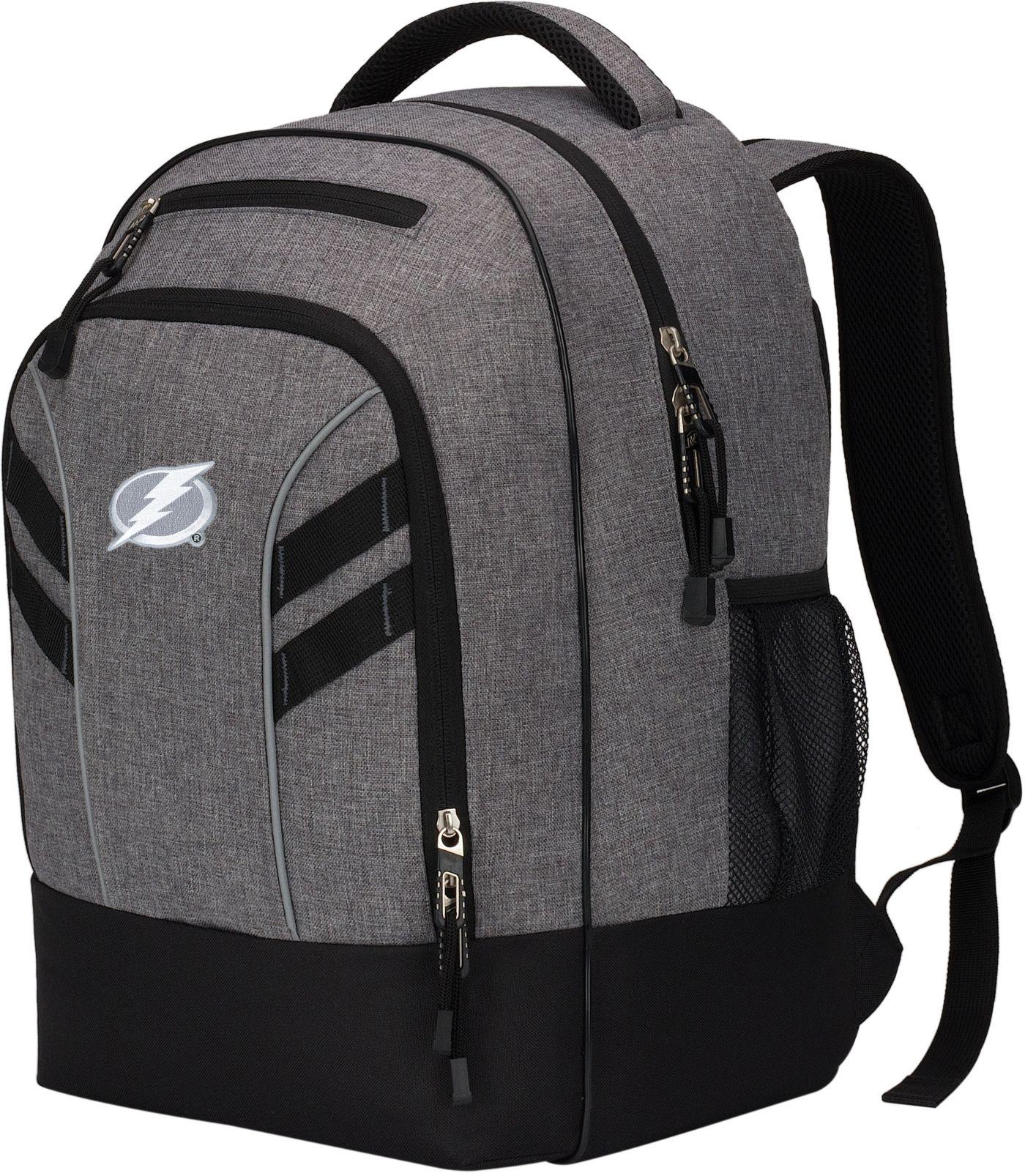 Northwest Tampa Bay Lightning Razor Backpack