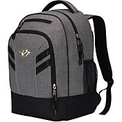 Northwest Nashville Predators Razor Backpack