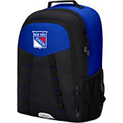 Northwest New York Rangers Scorcher Backpack
