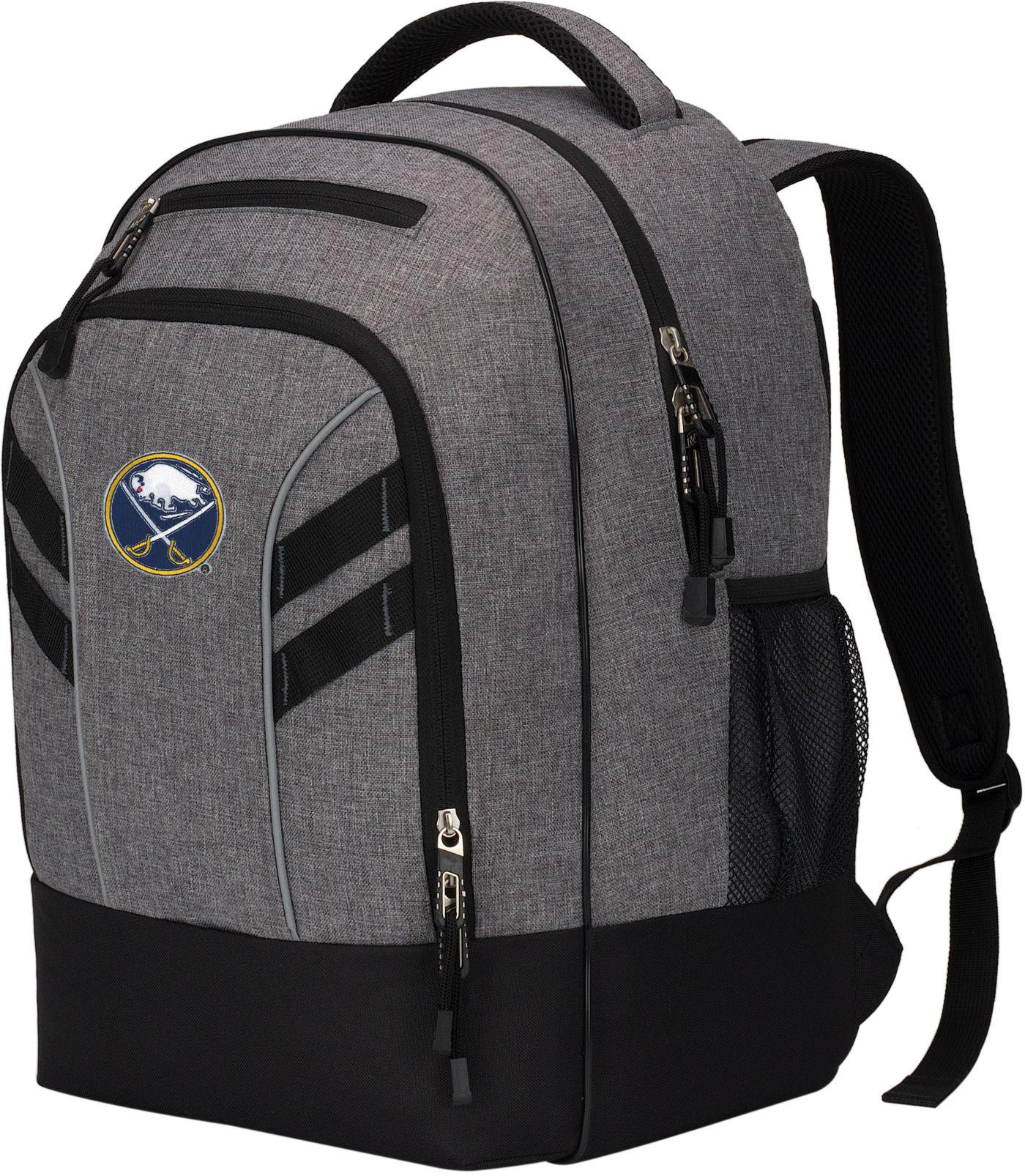 Northwest Buffalo Sabres Razor Backpack