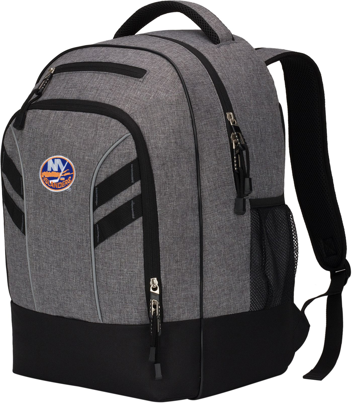 Northwest New York Islanders Razor Backpack