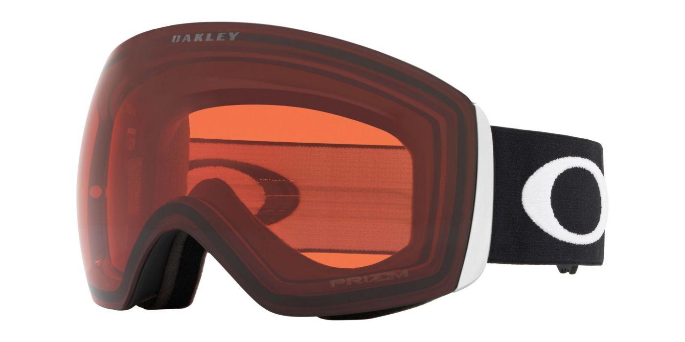 Oakley Adult Flight Deck Snow Goggles