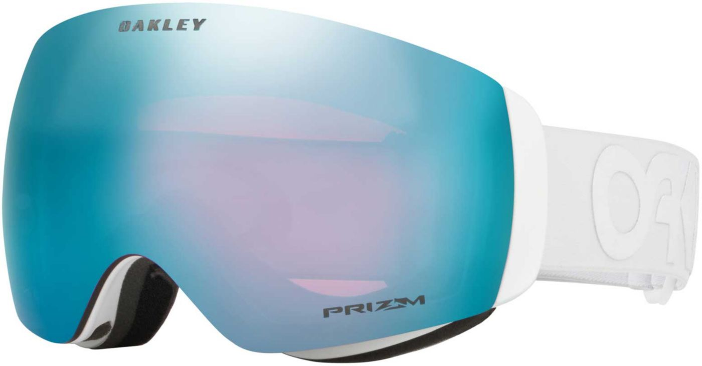 Oakley Adult Flight Deck XM Snow Goggles