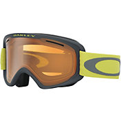 Oakley Adult O Frame 2.0 XM Snow Goggles