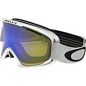 Oakley Adult O Frame 2.0 XM Snow Goggles