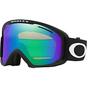 Oakley Adult O Frame 2.0 XL Snow Goggles