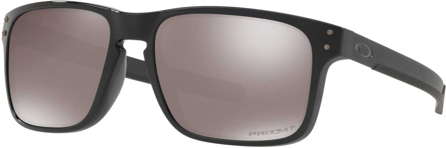 acabe16c86eea ... good oakley mens holbrook mix polarized sunglasses 92104 c5561
