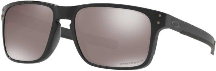 Oakley Men's Holbrook Mix Polarized Sunglasses