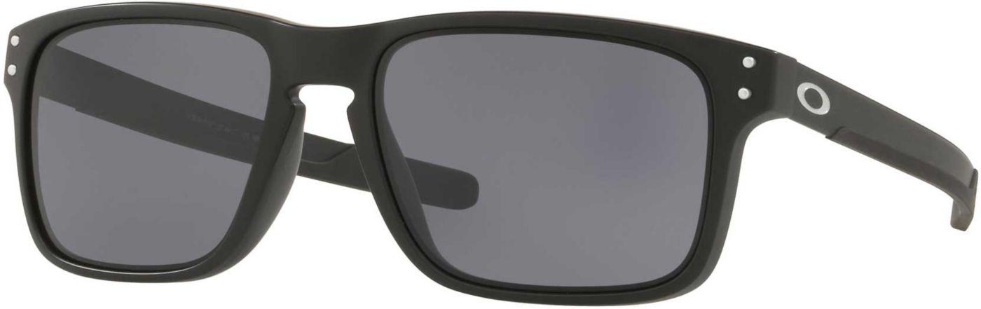 Oakley Men's Holbrook Mix Sunglasses