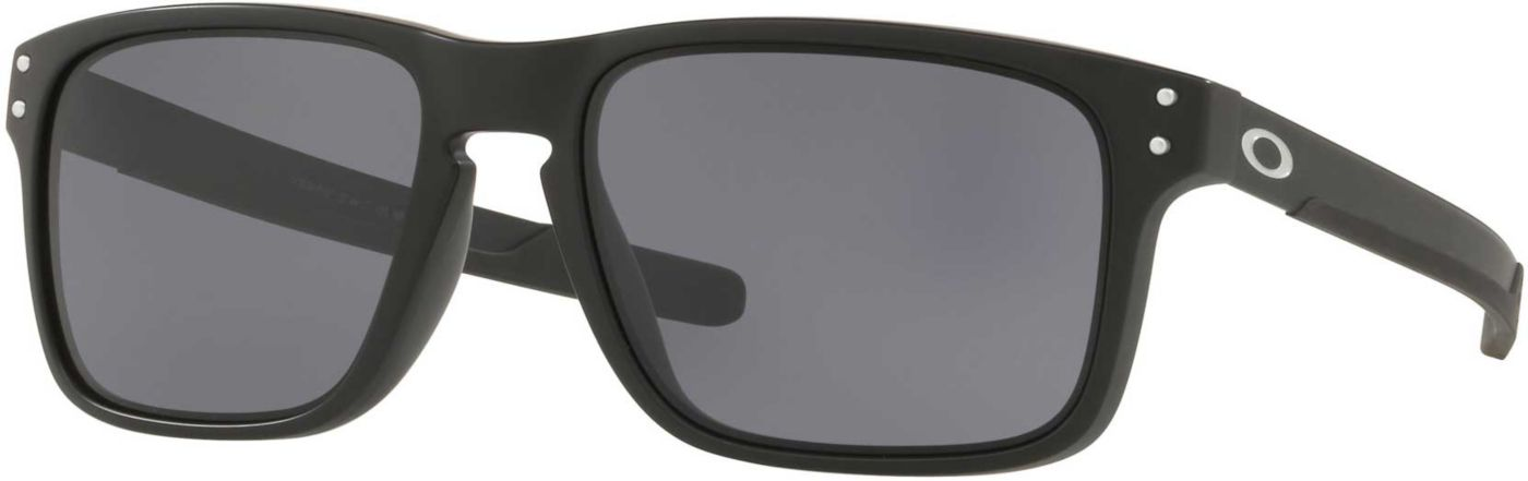 Oakley Men's Holbrook Mix Sunglasses