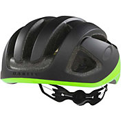 Oakley Adult ARO3 Bike Helmet