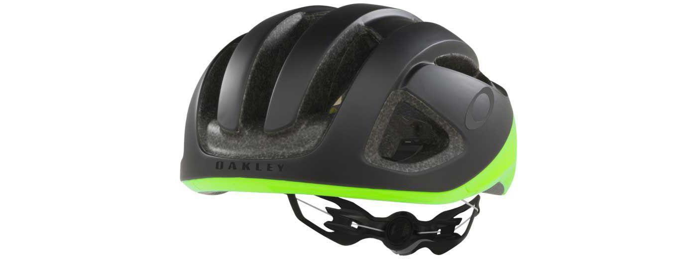Oakley Adult ARO3 Bike Helmet