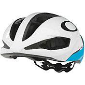 Oakley Adult ARO5 Bike Helmet