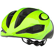 Oakley Adult ARO5 Bike Helmet