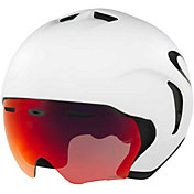 Oakley Adult ARO7 Bike Helmet