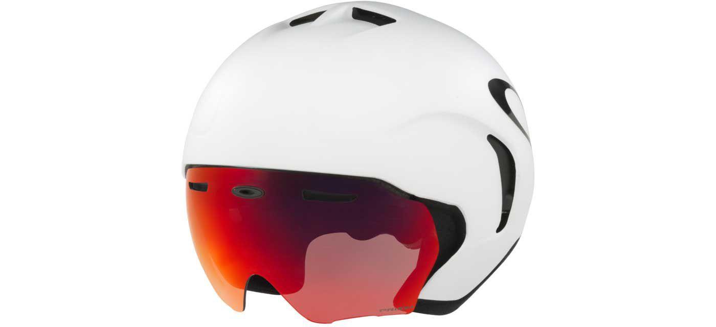 Oakley Adult ARO7 Bike Helmet