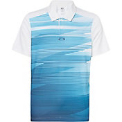 Oakley Men's Ace Golf Polo