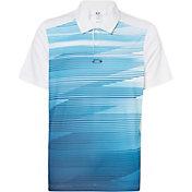 Oakley Men's Ace Golf Polo