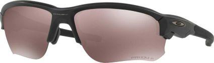 Oakley Men's Flak Draft Polarized Sunglasses