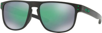 Oakley Men s Holbrook R Sunglasses  1577f4ee75