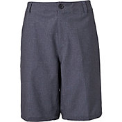 Oakley Men's Heather Golf Shorts