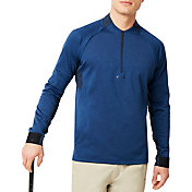Oakley Men's Knockdown Golf ¼ Zip
