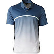 Oakley Men's Ellipse Golf Polo