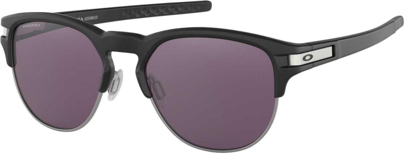 Oakley Men's Latch Key Sunglasses