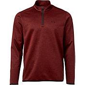 Oakley Golf Shirts