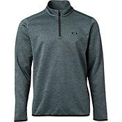 Oakley Men's Midweight Golf ¼ Zip