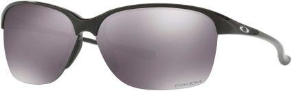Oakley Women's Unstoppable Sunglasses