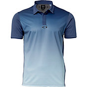 Oakley Men's Poliammide Golf Polo