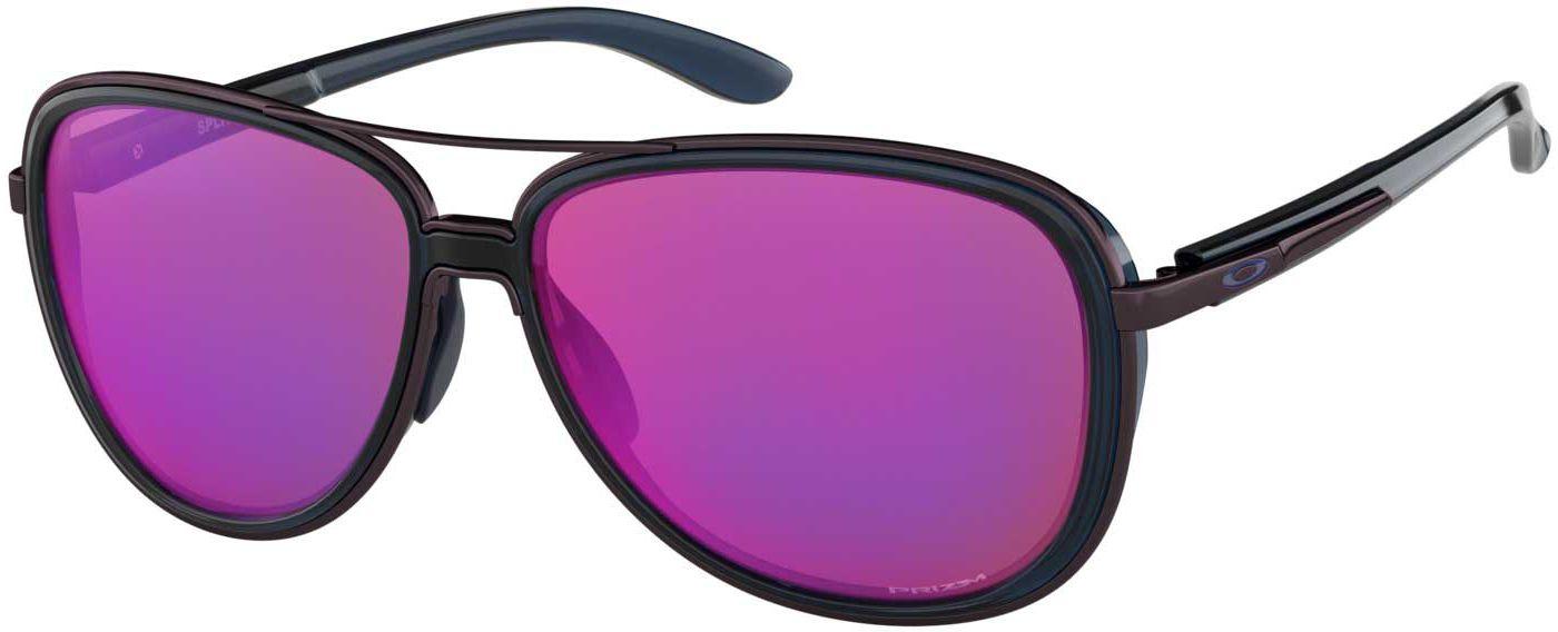 Oakley Women's Split Time Sunglasses
