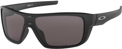 Oakley Men's Straightback Sunglasses