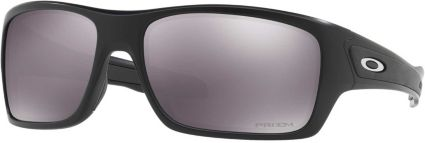 Oakley Men's Turbine Sunglasses