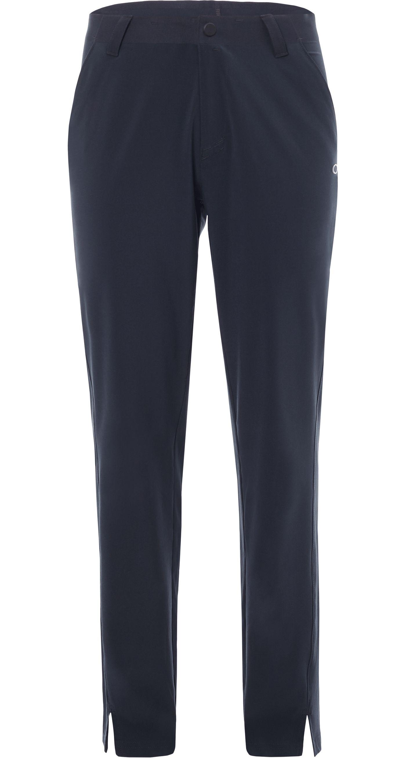 Oakley Men's Velocity Golf Pants