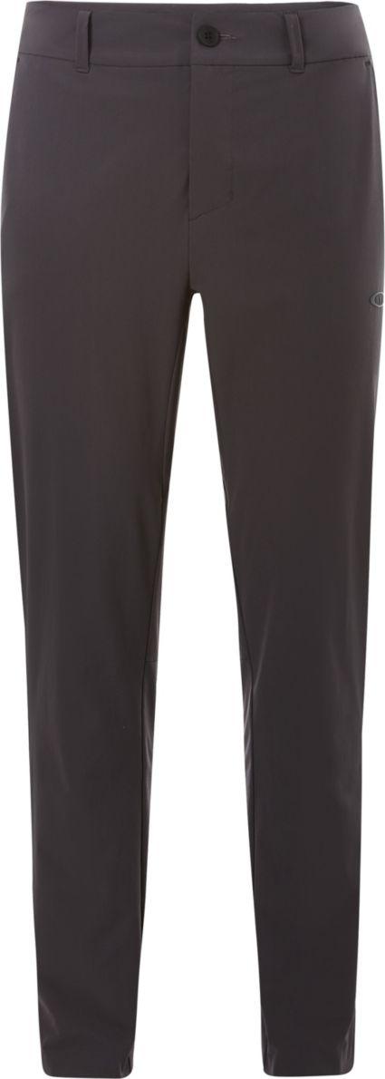 Oakley Men's Bubba Collection Woven Golf Pants