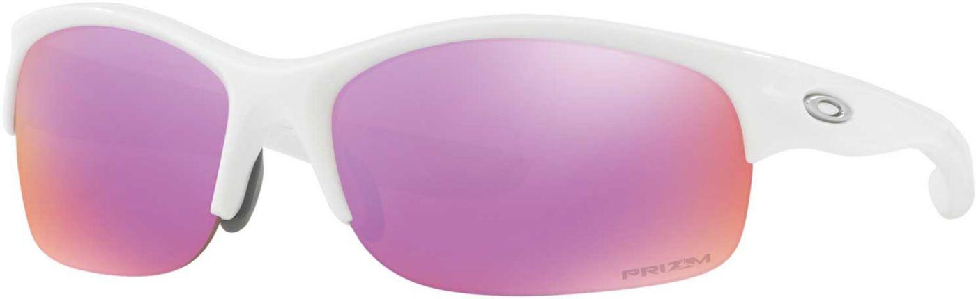 Oakley Women's Commit SQ Sunglasses