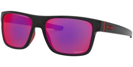 Oakley Men's Crossrange Sunglasses