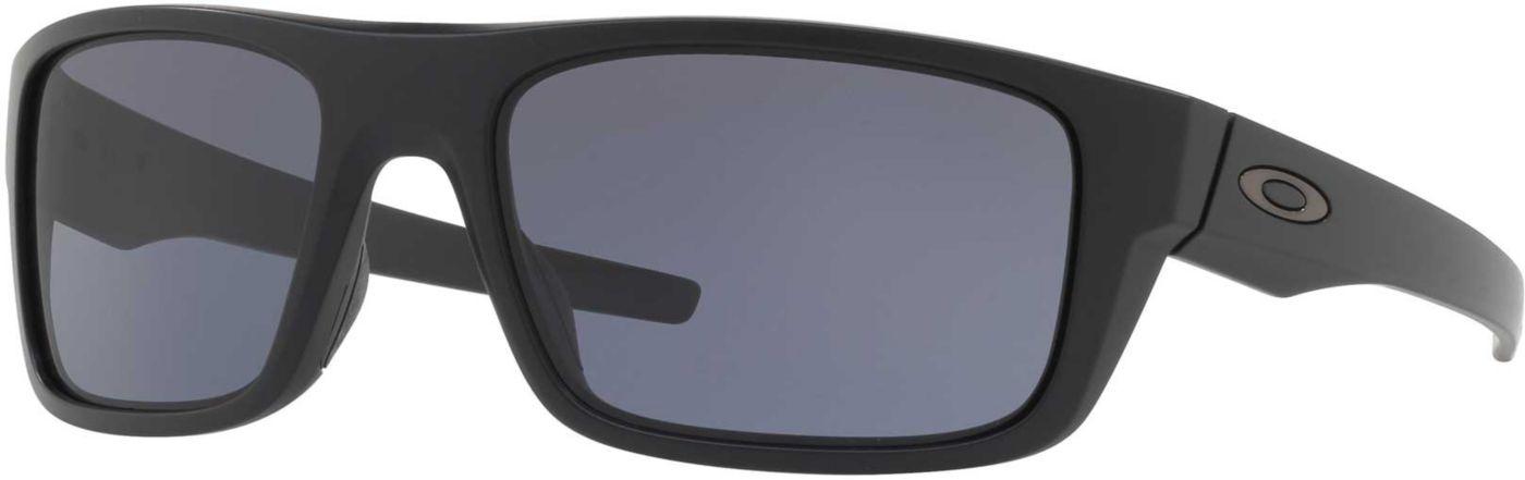 Oakley Men's Drop Point Sunglasses