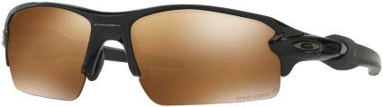 Oakley Men's Flak 2.0 Prizm Polarized Sunglasses