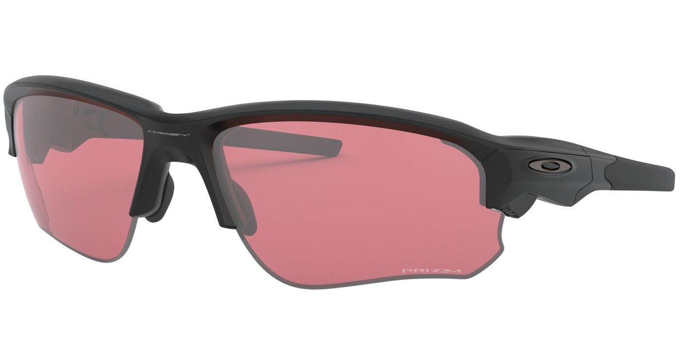 Oakley Men's Flak Draft Sunglasses
