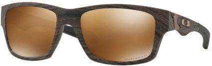 Oakley Men's Jupiter Squared Polarized Sunglasses